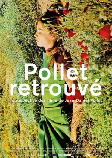 20 mars 2020 - Sortie en DVD d'une balle au coeur de J.-D. Pollet Captu211