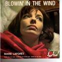 Marie Laforêt 058e5a10