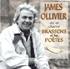 James Ollivier