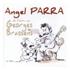 Angel Parra