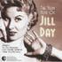 Jill Day