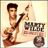 Marty Wilde