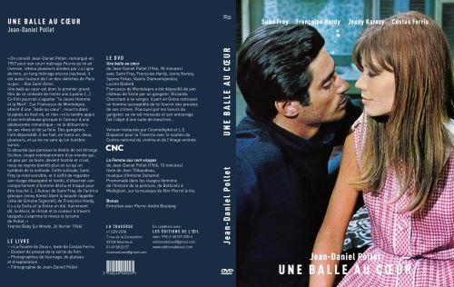 Françoise Hardy  - Mon amie la rose - Accueil Une-ba11