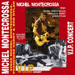 Les reprises réalisées par Michel Montecrossa.... Vip10