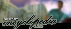 Foro gratis : Clan VPc .:Virtual Police clan:. v3. - Portal Img_gt10