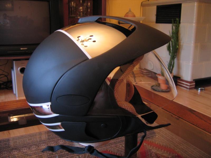 Jet-Helm und nicht Klapp-Helm Img_6113