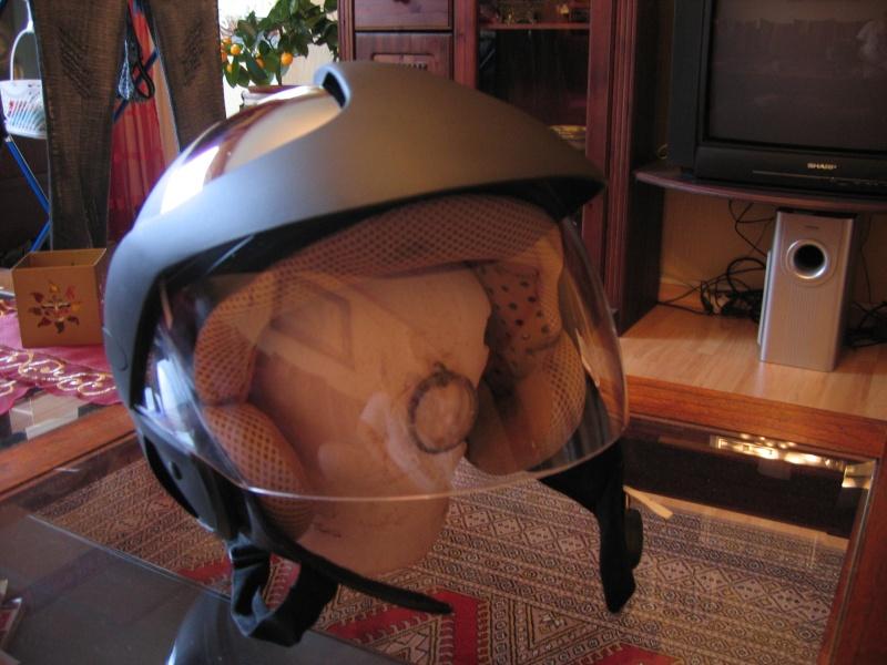 Jet-Helm und nicht Klapp-Helm Img_6114