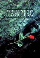 Una reseña para los que no conocen el tema del juego Vampi10