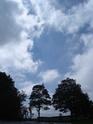 Le temps à Madelonnet du mois de septembre 2007 Sud15