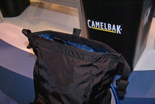 Camelbak Camelb15
