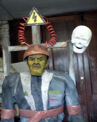 devil inside Dsc01017