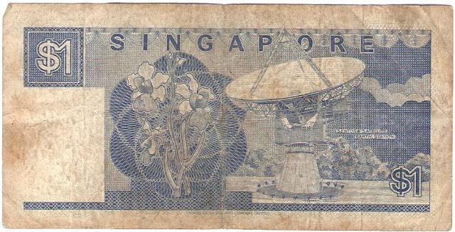 asiaticos Escane18