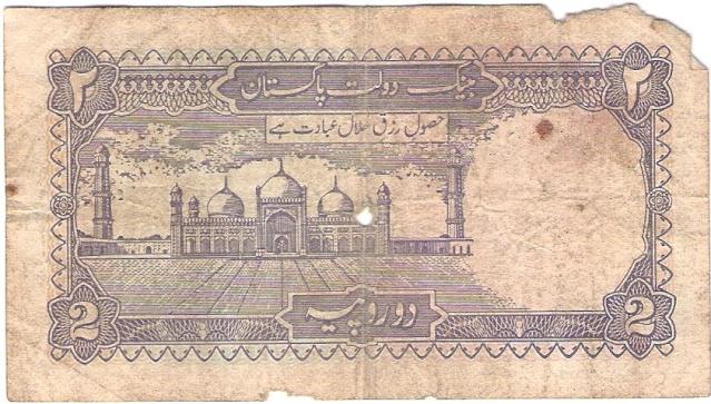 Arabes Libano y Pakistan Escane26