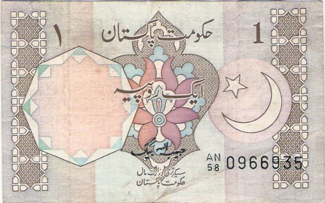 Arabes Libano y Pakistan Escane27