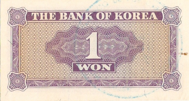 Korea Escane30