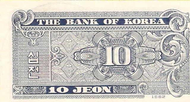 Korea Escane32