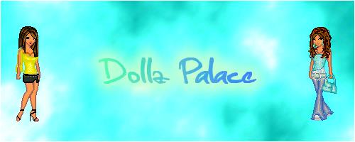 DollzPalace