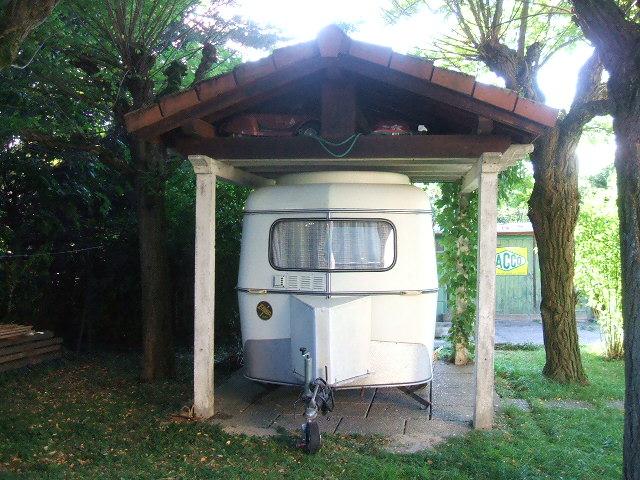 Faire rentrer un Puck dans un garage ??? Dscf2112
