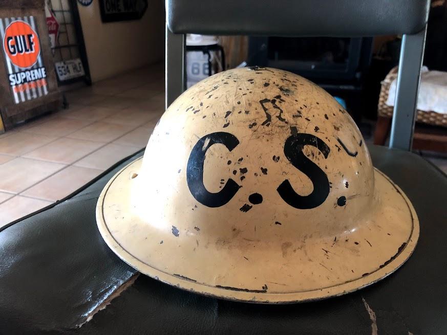 Des casques et des bricoles U.S Img_0628