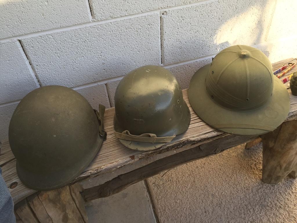 Encore des casques et des bricoles Img_0914
