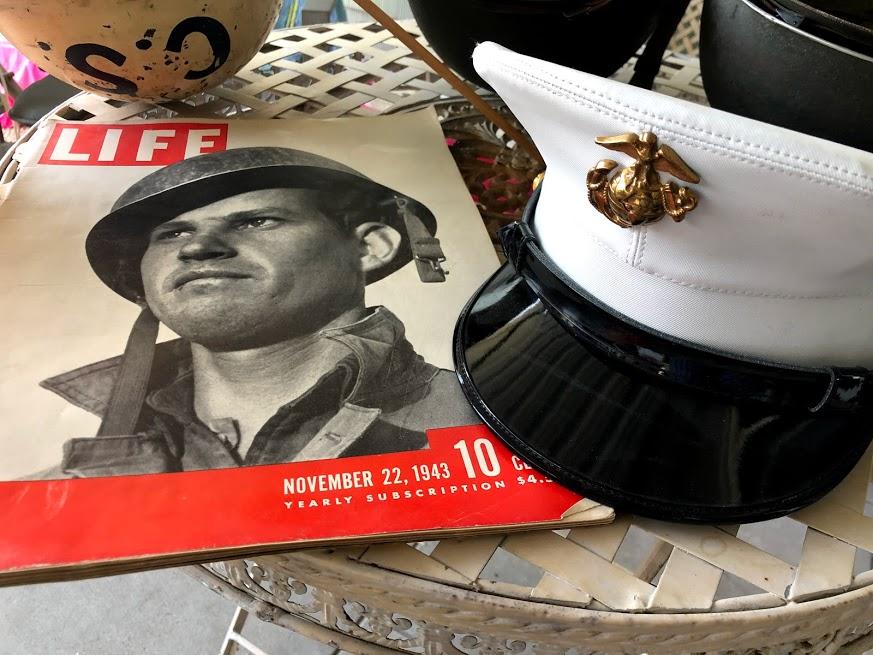 Des casques et des bricoles U.S Img_1351