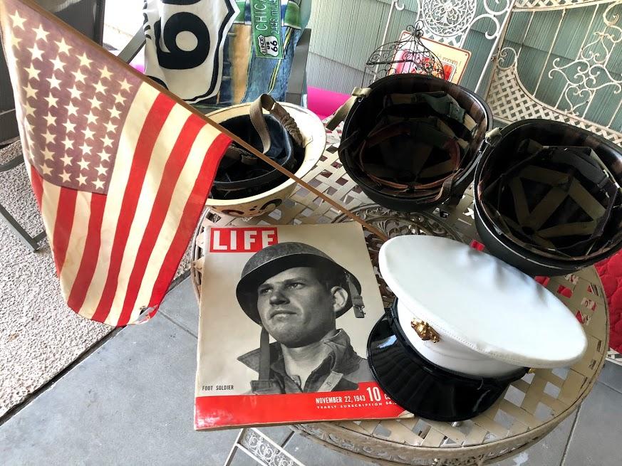 Des casques et des bricoles U.S Img_1352