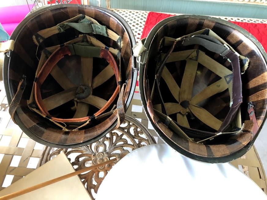 Des casques et des bricoles U.S Img_1353