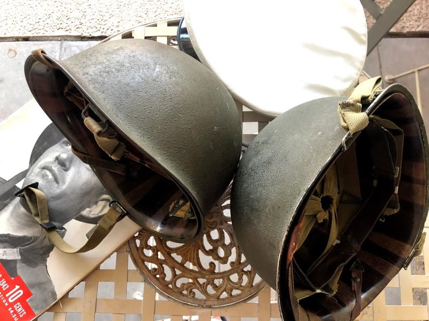Des casques et des bricoles U.S Img_1354