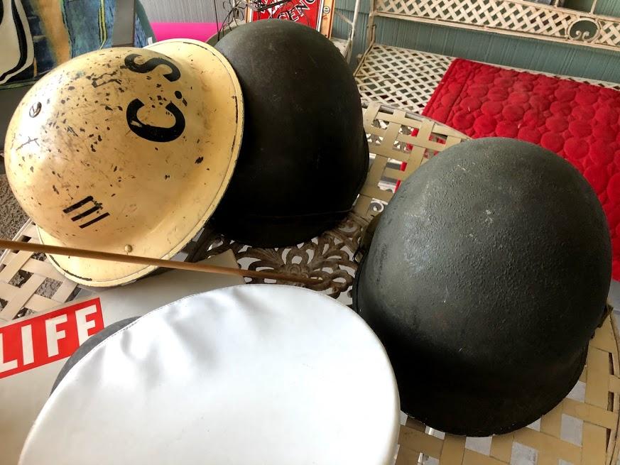 Des casques et des bricoles U.S Img_1355