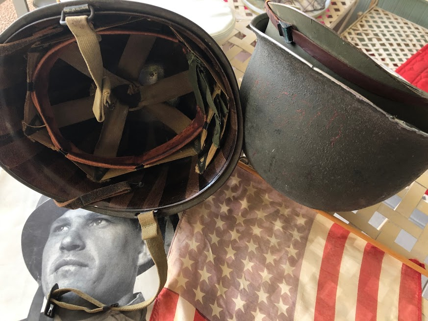 Des casques et des bricoles U.S Img_1357