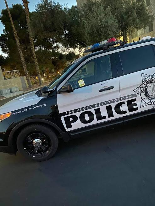 Cadeau de mon fils policier Img_3938