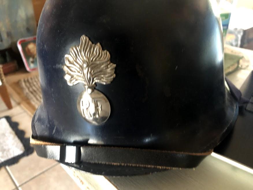 Identification casque Img_4210