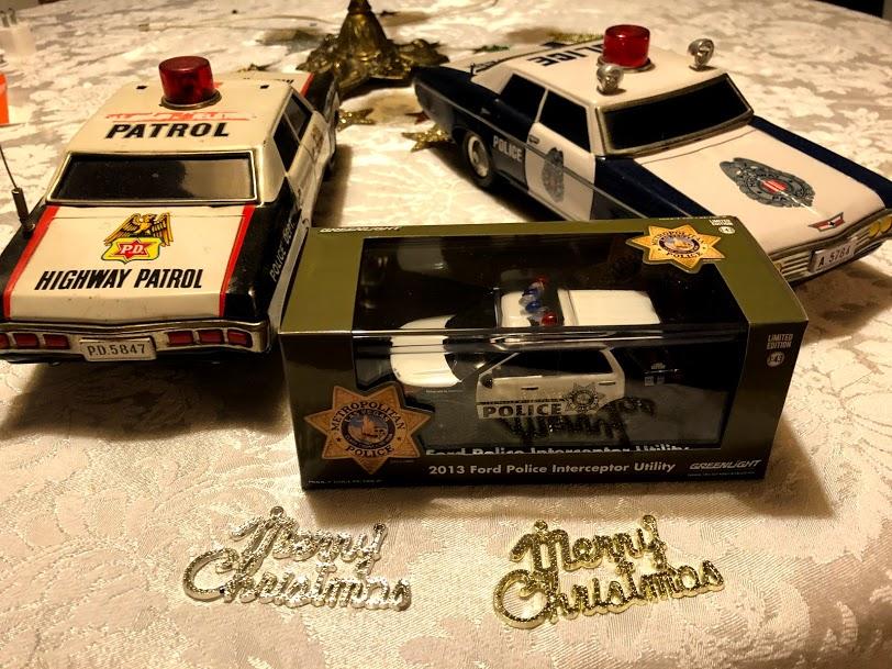 Cadeau de mon fils policier Img_5015