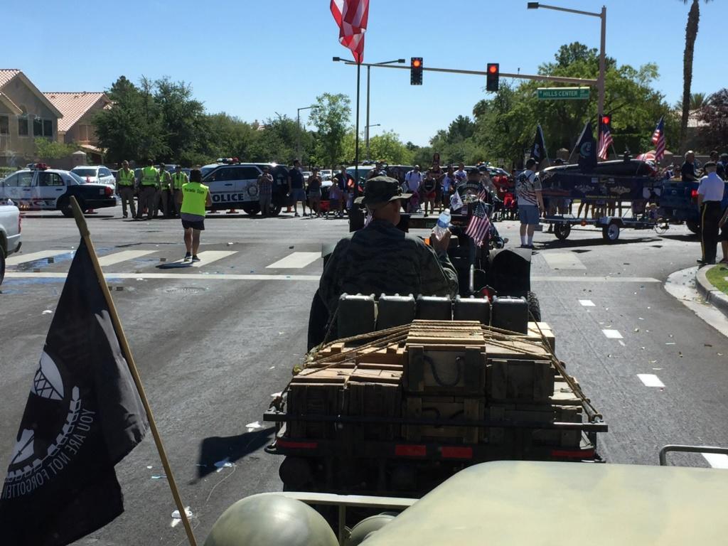Parade du 4 Juillet 2019 Img_5526