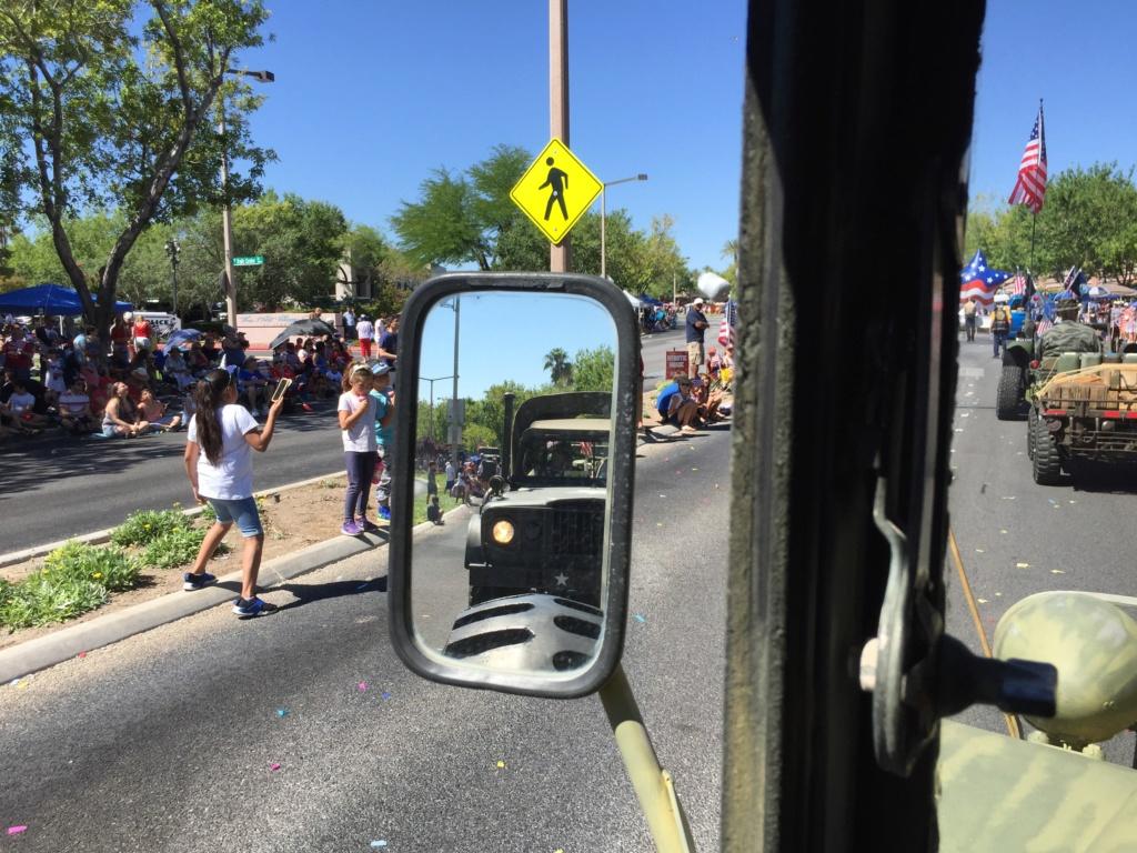 Parade du 4 Juillet 2019 Img_5533