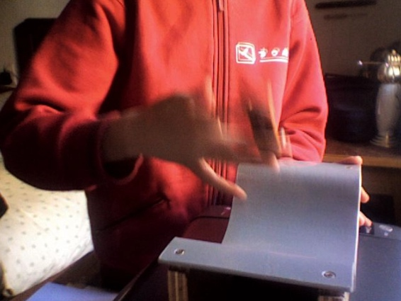 Fingerboard forum! - Portail Olliem10