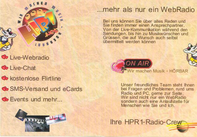 Radio beim Forumsurfen ? Scanne12
