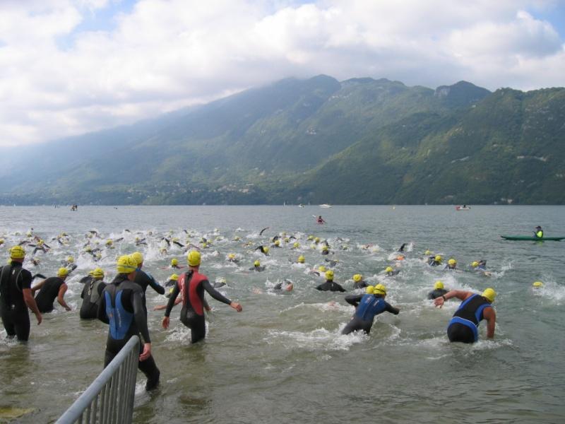 Triathlon d'Aix les Bains Img_0910