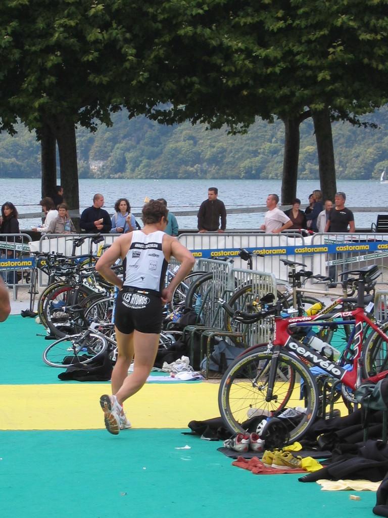 Triathlon d'Aix les Bains Img_0911
