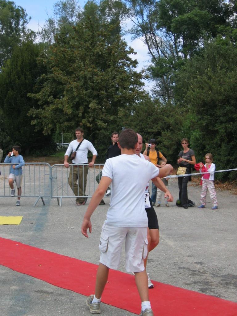 Triathlon d'Aix les Bains Img_0912