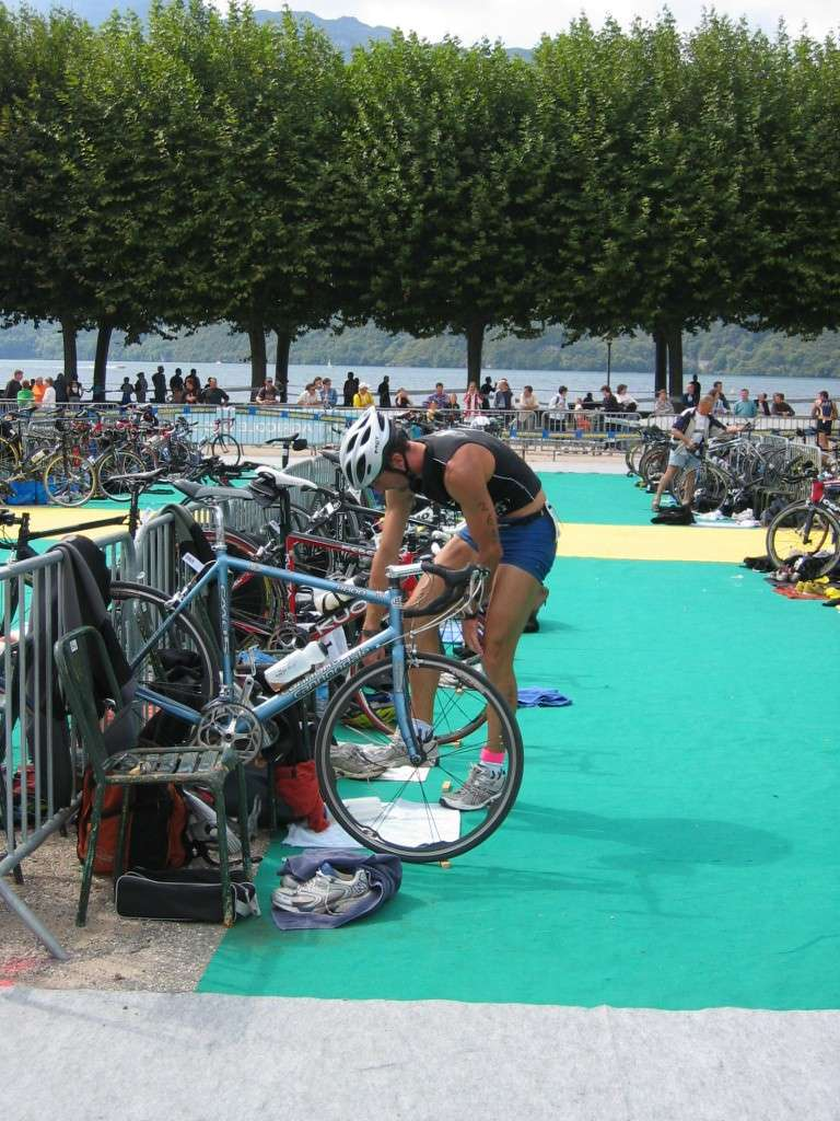 Triathlon d'Aix les Bains Img_0913