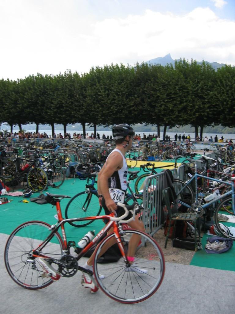 Triathlon d'Aix les Bains Img_0914