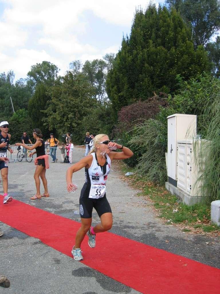 Triathlon d'Aix les Bains Img_0915
