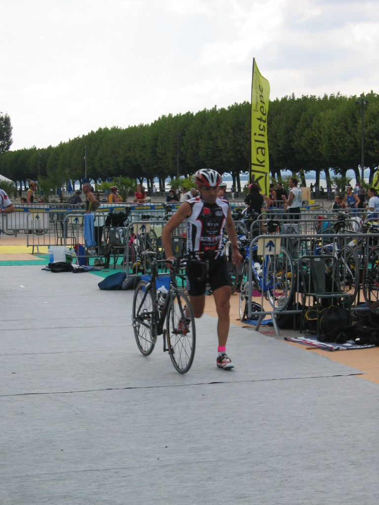 Triathlon d'Aix les Bains Img_0916