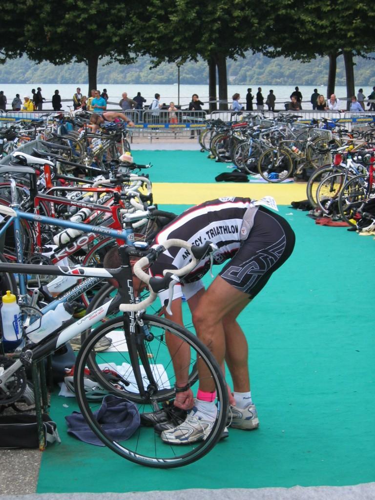 Triathlon d'Aix les Bains Img_0917