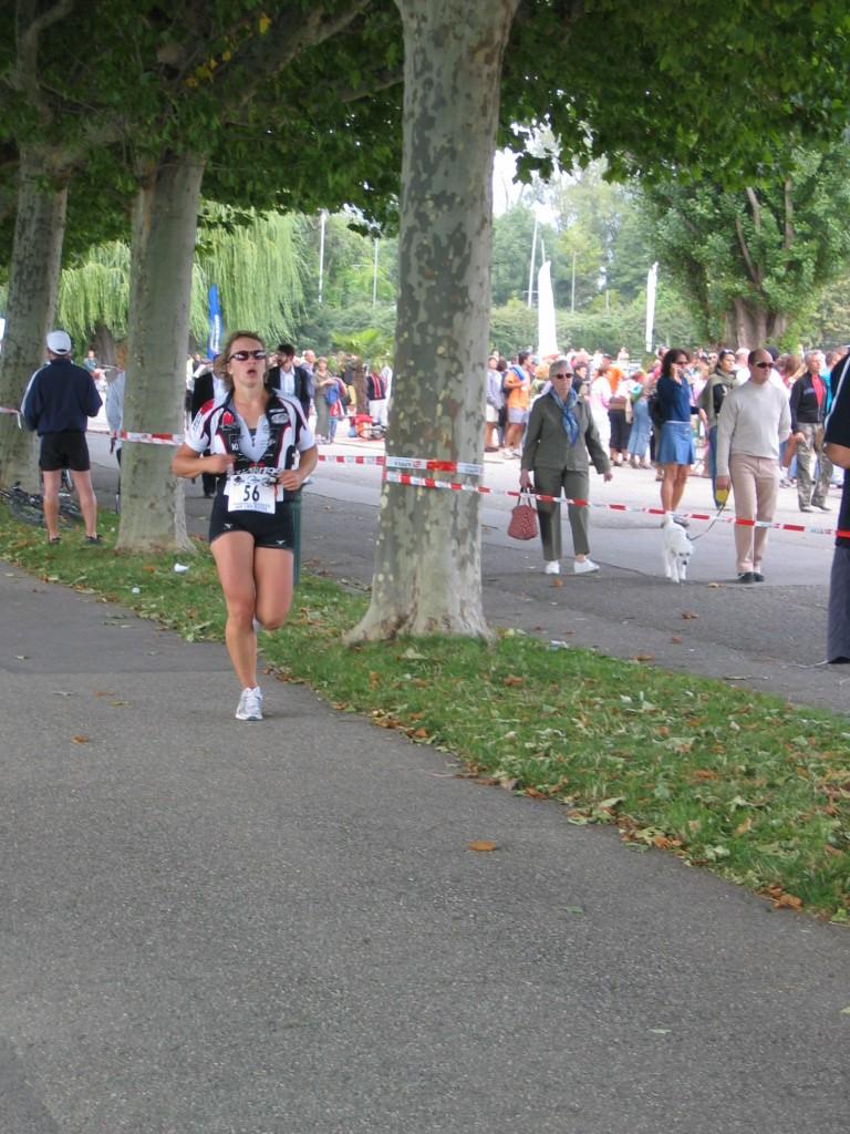 Triathlon d'Aix les Bains Img_0918
