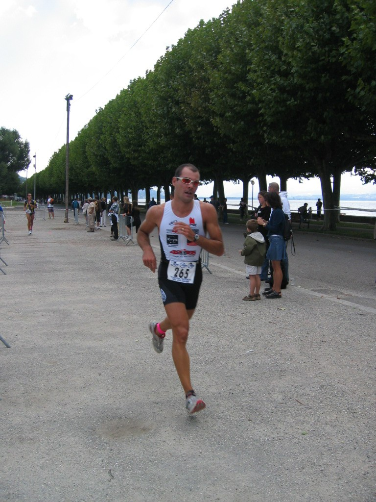 Triathlon d'Aix les Bains Img_0919