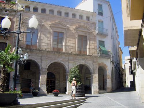 Catalogne 251_co10
