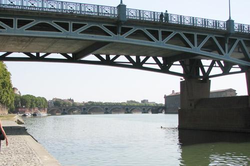 Journées du patrimoine Pont_s10