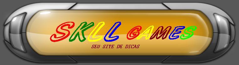 SKLL Games